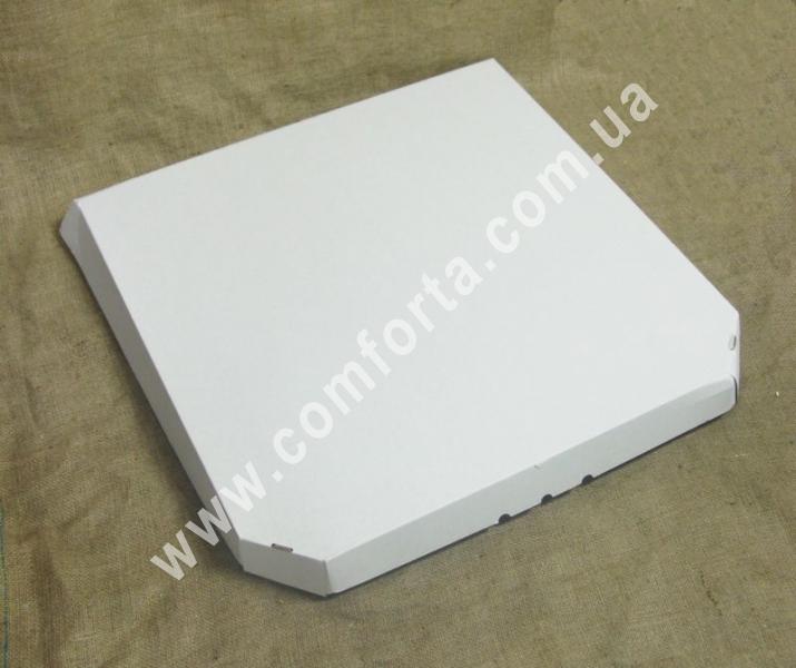 разборной свадебный столик для росписи в картонной коробке