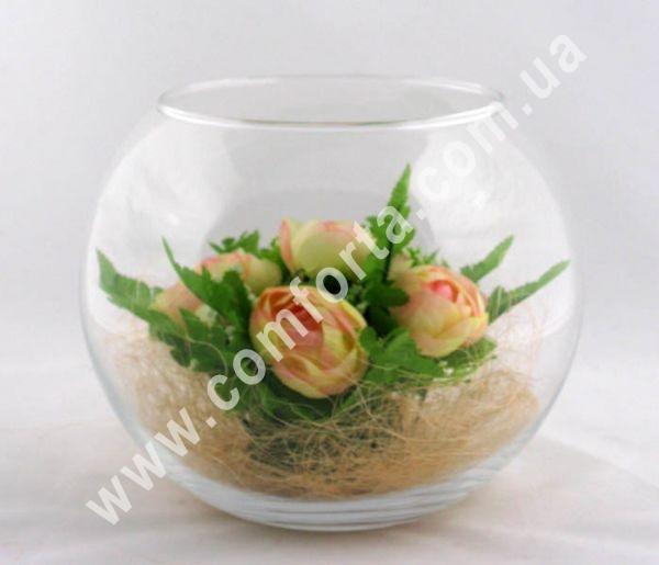 Купить аквариум, аквариумы, интернет магазин аквариумов.