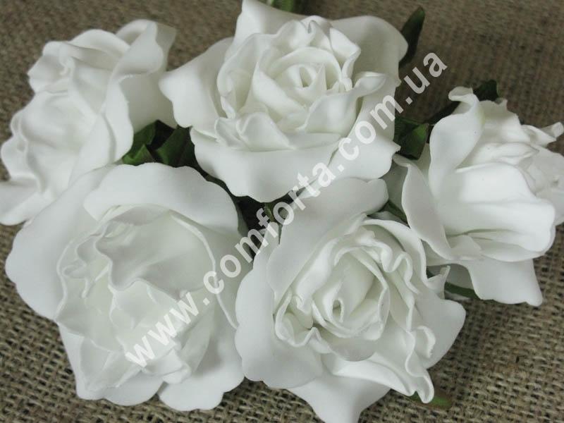 Заказать латекс для цветов малина 66 ру доставка цветов бесплатно