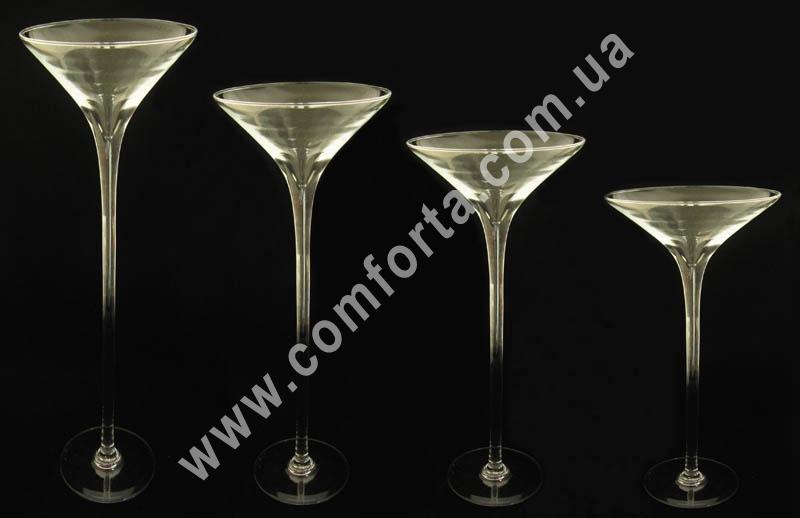 Купить вазы мартиницы для цветов