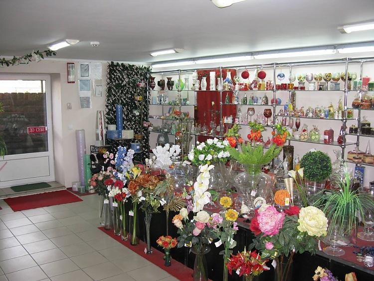 Комфорта - фото магазина